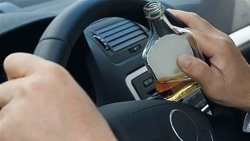 news-Drunk-driving-laws-site