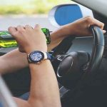 Drunk-driving-laws-news-site